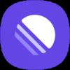 Samsung Free 53018 Free APK Download - Samsung Free 5.3.01.8 Free APK Download apk icon