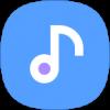 Samsung Sound picker 1001110 Free APK Download - Samsung Sound picker 10.0.11.10 Free APK Download apk icon
