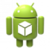 SceneThemeLauncher 3050 Free APK Download - SceneThemeLauncher 3.0.5.0 Free APK Download apk icon
