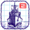 Sea Battle 2 261 Free APK Download - Sea Battle 2 2.6.1 Free APK Download apk icon