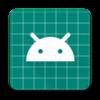 SecSoundPicker 100023 Free APK Download - SecSoundPicker 1.0.00.23 Free APK Download apk icon