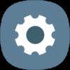 Settings Receiver 11 Free APK Download - Settings Receiver 11 Free APK Download apk icon