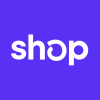Shop package amp order tracker 2270 Free APK Download - Shop: package & order tracker 2.27.0 Free APK Download apk icon