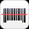 ShopSavvy Barcode Scanner amp QR Code Reader 16016 Free - ShopSavvy - Barcode Scanner & QR Code Reader 16.0.16 Free APK Download apk icon