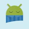 Sleep as Android Sleep cycle smart alarm 20210525 Free APK - Sleep as Android 💤 Sleep cycle smart alarm 20210525 Free APK Download apk icon