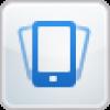 Smart motion 120 Free APK Download - Smart motion 12.0 Free APK Download apk icon