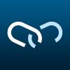 Smittestop 234 Free APK Download - Smittestop 2.3.4 Free APK Download apk icon