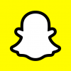 Snapchat 1132032 Beta Free APK Download - Snapchat 11.32.0.32 Beta Free APK Download apk icon