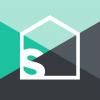 Splitwise 505 Free APK Download - Splitwise 5.0.5 Free APK Download apk icon