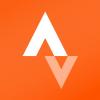 Strava Track Running Cycling amp Swimming 2067 Free APK Download - Strava: Track Running, Cycling & Swimming 206.7 Free APK Download apk icon