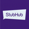 StubHub Live Event Tickets 5524 Free APK Download - StubHub - Live Event Tickets 55.2.4 Free APK Download apk icon
