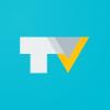 TV Show Favs 454 Free APK Download - TV Show Favs 4.5.4 Free APK Download apk icon