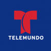 Telemundo Puerto Rico 6181 Free APK Download - Telemundo Puerto Rico 6.18.1 Free APK Download apk icon