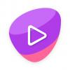 Telia Play Norway 501 Free APK Download - Telia Play Norway 5.0.1 Free APK Download apk icon