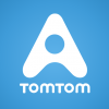 TomTom AmiGO – GPS Maps Speed Camera amp Traffic 8650 - TomTom AmiGO – GPS Maps, Speed Camera & Traffic 8.65.0 (Early Access) Free APK Download apk icon