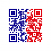 TousAntiCovid 315 Free APK Download - TousAntiCovid 3.1.5 Free APK Download apk icon
