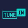 TuneIn Radio News Sports Music amp Radio Stations 2681 Free - TuneIn Radio: News, Sports, Music & Radio Stations 26.8.1 Free APK Download apk icon