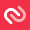 Twilio Authy 2 Factor Authentication 2450 Free APK Download - Twilio Authy 2-Factor Authentication 24.5.0 Free APK Download apk icon