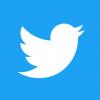 Twitter 8990 alpha02 Free APK Download - Twitter 8.99.0-alpha.02 Free APK Download apk icon