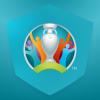 UEFA Games EURO 2020 Fantasy amp Predictor 671 Free APK - UEFA Games: EURO 2020 Fantasy & Predictor 6.7.1 Free APK Download apk icon