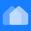 Utilities accounting 233 Free APK Download - Utilities accounting 🏘️ 2.3.3 Free APK Download apk icon