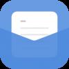 Vivo Email 5069 Free APK Download - Vivo Email 5.0.6.9 Free APK Download apk icon