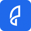 WPS PDF Fill amp Sign Fill amp Sign on - WPS PDF Fill & Sign - Fill & Sign on PDF 1.8.8 Free APK Download apk icon