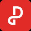 WPS PDF Free For PDF Scan Read Edit Convert - WPS PDF - Free For PDF Scan, Read, Edit, Convert 1.9.0 Free APK Download apk icon