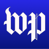 Washington Post Select 1302 Free APK Download - Washington Post Select 1.30.2 Free APK Download apk icon