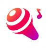 WeSing Sing Karaoke amp Free Videoke Recorder 5331572 Free - WeSing - Sing Karaoke & Free Videoke Recorder 5.33.1.572 Free APK Download apk icon