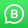 WhatsApp Business 2211216 beta Free APK Download - WhatsApp Business 2.21.12.16 beta Free APK Download apk icon