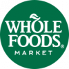 Whole Foods Market 63703 Free APK Download - Whole Foods Market 6.3.703 Free APK Download apk icon