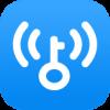 WiFi Master by wificom 5093 Free APK Download - WiFi Master - by wifi.com 5.0.93 Free APK Download apk icon