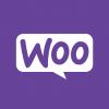WooCommerce 68 rc 2 Free APK Download - WooCommerce 6.8-rc-2 Free APK Download apk icon