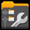 X plore File Manager 42732 Free APK Download - X-plore File Manager 4.27.32 Free APK Download apk icon