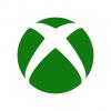Xbox beta 2106611136 Free APK Download - Xbox beta 2106.611.136 Free APK Download apk icon