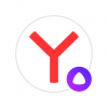 Yandex Browser with Protect 2150350 Free APK Download - Yandex Browser with Protect 21.5.0.350 Free APK Download apk icon
