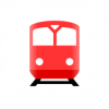 YandexTrains 3404 Free APK Download - Yandex.Trains 3.40.4 Free APK Download apk icon