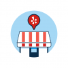 Yelp for Business Connect with local customers 21230 21212319 Free APK - Yelp for Business: Connect with local customers 21.23.0-21212319 Free APK Download apk icon
