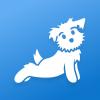 Yoga Down Dog 574 Free APK Download - Yoga | Down Dog 5.7.4 Free APK Download apk icon