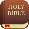 YouVersion Bible App Free Audio Offline Daily 8240 Free APK - YouVersion Bible App Free, Audio, Offline, Daily 8.24.0 Free APK Download apk icon