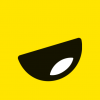 Yubo Chat Play Make Friends 473 Free APK Download - Yubo: Chat, Play, Make Friends 4.7.3 Free APK Download apk icon