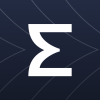 Zepp formerly Amazfit 5130 play Free APK Download - Zepp (formerly Amazfit) 5.13.0-play Free APK Download apk icon