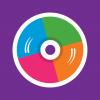 Zing MP3 210601 Free APK Download - Zing MP3 21.06.01 Free APK Download apk icon