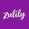 Zulily Fresh Finds Daily Deals 5600 Free APK Download - Zulily: Fresh Finds, Daily Deals 5.60.0 Free APK Download apk icon