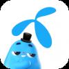 dtac 9121 Free APK Download - dtac 9.12.1 Free APK Download apk icon
