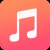 i Music 9212 Free APK Download - i Music 9.2.1.2 Free APK Download apk icon
