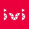 ivi фильмы сериалы мультфильмы 1401 Free APK Download - ivi - фильмы, сериалы, мультфильмы 14.0.1 Free APK Download apk icon