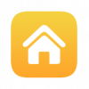 vivo System launcher 100315 Free APK Download - vivo System launcher 10.0.3.15 Free APK Download apk icon