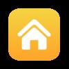 vivo System launcher 100321 Free APK Download - vivo System launcher 10.0.3.21 Free APK Download apk icon